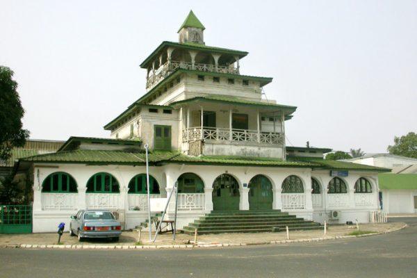 pagode-actuel