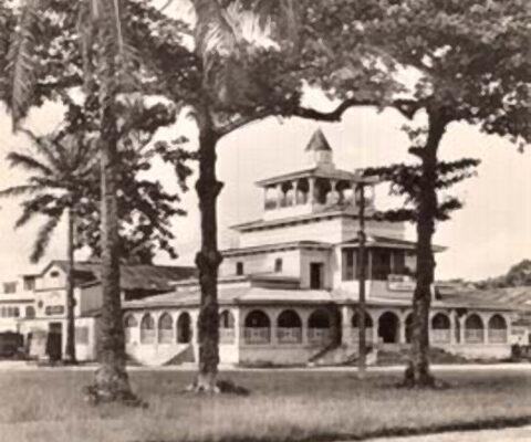 pagode-ancien