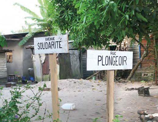 2. Catalogue_Douala_21.12.2016