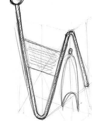 Arche_design