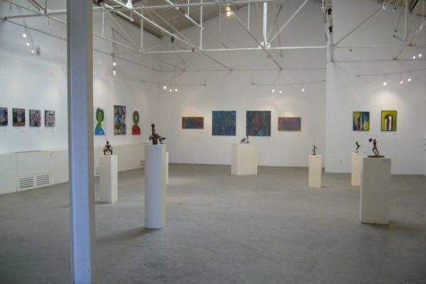 Art2012-3