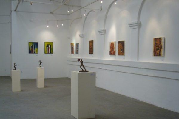 Art2012-4