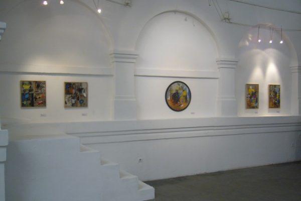 Art2012-6