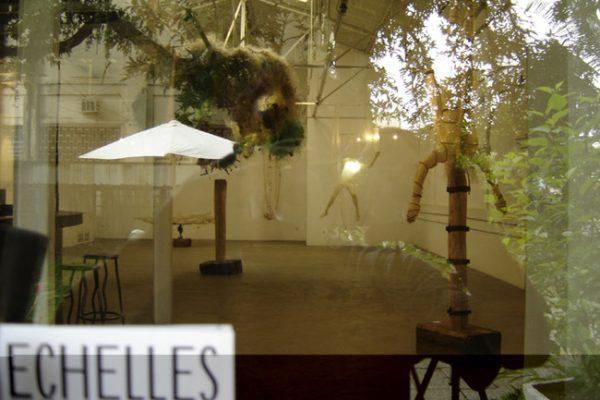 Echelles6