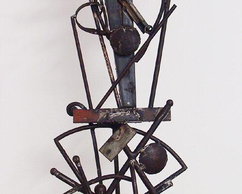 Le_gardien_du_temple.2008.metaux_soudes