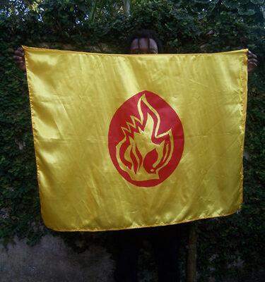 Les-flammes-du-mal-2