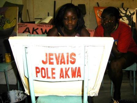PoleAkwa