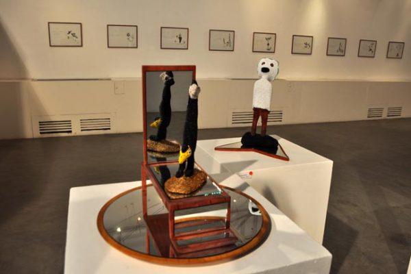 Sculptures2-2