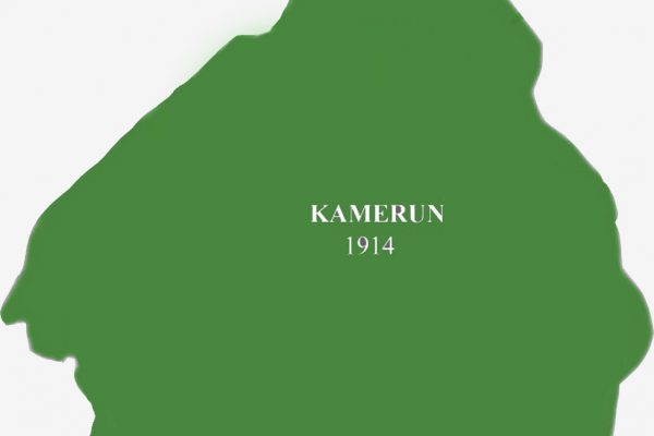 carte_du_kamerun-1914