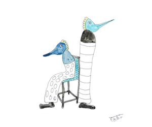 doualart_web_les_oiseaux_1-3