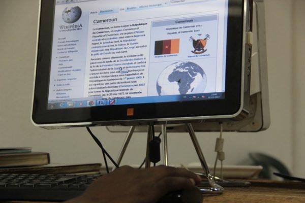 ecran_WikiAfrica