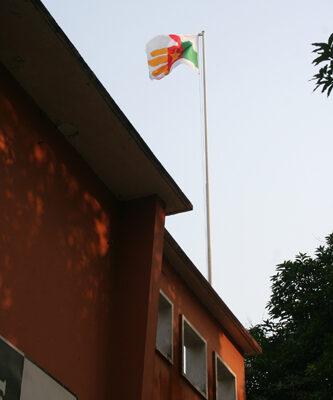 flag_Luc0-2