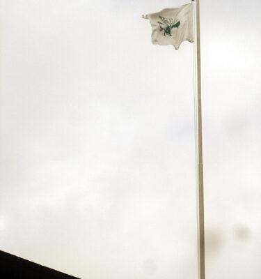 flag_oxygene_+