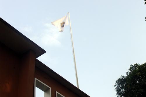 flagsumegne_facade