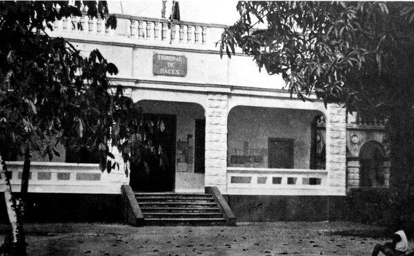 residence-ancien