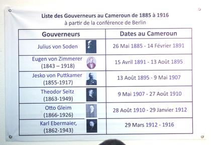 succession_de_gouverneurs_1885-1914-2