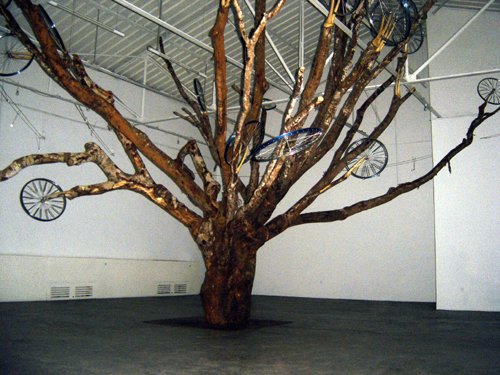 unrooted_tree